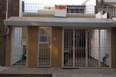 Foto de casa en venta en  , jardines del valle, zapopan, jalisco, 4553950 No. 01