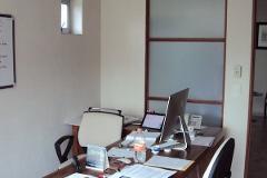 Foto de oficina en venta en  , jardines en la montaña, tlalpan, distrito federal, 2912429 No. 02