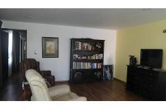 Foto de casa en venta en jardines , jardines de zavaleta, puebla, puebla, 3109434 No. 01
