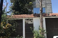 Foto de casa en venta en jardines la pastora , jardines la pastora, guadalupe, nuevo león, 0 No. 01
