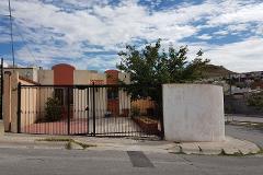 Foto de casa en renta en  , jardines universidad i, chihuahua, chihuahua, 3604868 No. 01