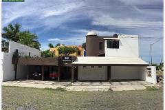 Foto de casa en venta en  , jardines vista hermosa, colima, colima, 4653584 No. 01