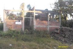 Foto de terreno habitacional en venta en  , jaripillo, mazatlán, sinaloa, 2953539 No. 01