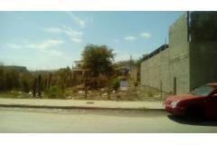 Foto de terreno habitacional en venta en  , jaripillo, mazatlán, sinaloa, 2954406 No. 01