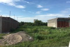Foto de terreno habitacional en venta en  , jaripillo, mazatlán, sinaloa, 4468059 No. 01
