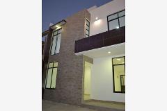 Foto de casa en venta en jasminez 1, jardín, oaxaca de juárez, oaxaca, 4505016 No. 01
