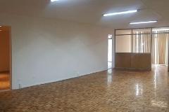 Foto de oficina en renta en javier balmes , polanco i sección, miguel hidalgo, distrito federal, 4567346 No. 01
