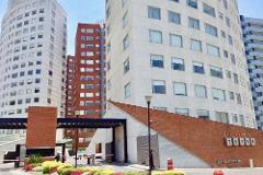 Foto de departamento en venta en javier barrios sierra , santa fe, álvaro obregón, distrito federal, 0 No. 01