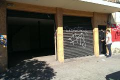 Foto de casa en venta en javier mina 2513 , oblatos, guadalajara, jalisco, 0 No. 01