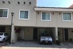 Foto de casa en venta en javier mina 3305, santa ana tepetitlán, zapopan, jalisco, 4476776 No. 01