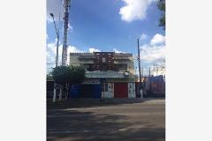 Foto de local en venta en javier mina 865, oblatos, guadalajara, jalisco, 3746198 No. 01