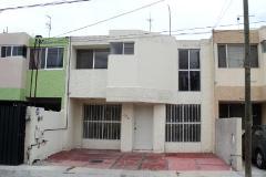 Foto de casa en renta en javier solis 306, la joya, querétaro, querétaro, 0 No. 01