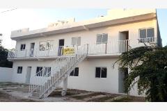 Foto de departamento en venta en jazmín 0, san josé del valle, bahía de banderas, nayarit, 3409184 No. 01