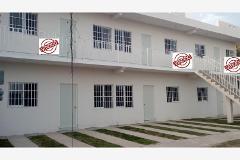 Foto de departamento en venta en jazmin 1, san josé del valle, bahía de banderas, nayarit, 4476936 No. 01