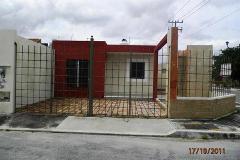 Foto de casa en venta en jazmin 1, supermanzana 524, benito juárez, quintana roo, 4659351 No. 01