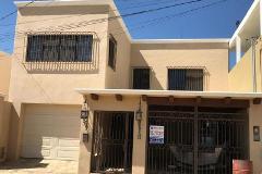 Foto de casa en venta en jazmin 10, jacarandas, los cabos, baja california sur, 0 No. 01