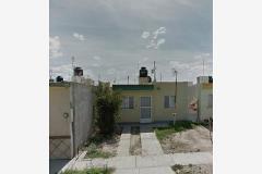 Foto de casa en venta en jazmin , bugambilias, gómez palacio, durango, 4259375 No. 01