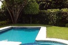 Foto de casa en renta en jazmín , cuernavaca centro, cuernavaca, morelos, 4621908 No. 07