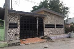 Foto de casa en venta en jazmin hcv2610 331, las flores, ciudad madero, tamaulipas, 4629591 No. 01
