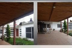 Foto de casa en venta en jazmines 718 , reforma, oaxaca de juárez, oaxaca, 0 No. 01