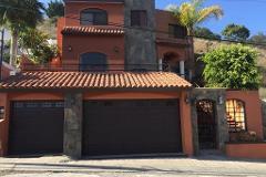 Foto de casa en venta en jazmines , lomas de agua caliente, tijuana, baja california, 0 No. 01