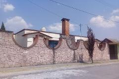 Foto de casa en venta en  , jean charlot ii, tzompantepec, tlaxcala, 0 No. 01