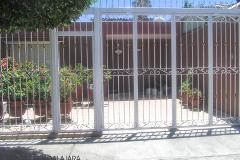 Foto de casa en venta en jerez 2180, santa mónica, guadalajara, jalisco, 0 No. 01