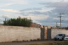 Foto de terreno habitacional en venta en  , jerusalem, gómez palacio, durango, 3875424 No. 01