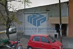 Foto de bodega en venta en jerusalen 1, romero rubio, venustiano carranza, distrito federal, 4202660 No. 01