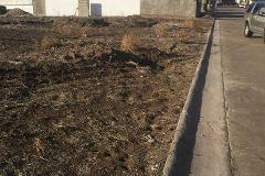 Foto de terreno habitacional en venta en jessica bucardo campos , lomas de rosarito, playas de rosarito, baja california, 4632188 No. 01