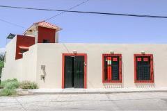 Foto de casa en venta en jesus carranza 33, cerro del vigía, mazatlán, sinaloa, 0 No. 01