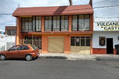 Foto de casa en venta en jesus carranza , centro, apizaco, tlaxcala, 4633316 No. 01
