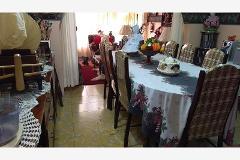 Foto de casa en venta en jesus carranza , centro, apizaco, tlaxcala, 0 No. 01