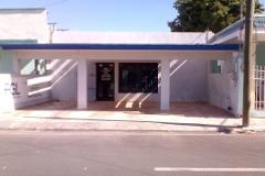Foto de oficina en venta en  , jesús carranza, mérida, yucatán, 4276988 No. 01