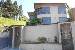 Foto de casa en renta en jesus clark , chapultepec, tijuana, baja california, 4212058 No. 01