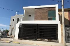 Foto de casa en venta en jesús cueto nicanor , magisterio, saltillo, coahuila de zaragoza, 4600925 No. 01
