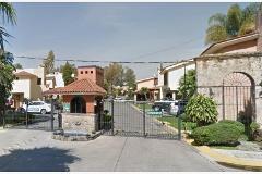 Foto de casa en venta en jesus de la torre 5780, paseos del sol, zapopan, jalisco, 4533002 No. 01