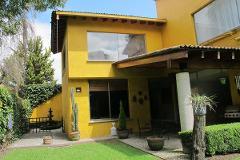 Foto de casa en venta en jesús del monte , cuajimalpa, cuajimalpa de morelos, distrito federal, 3965636 No. 01