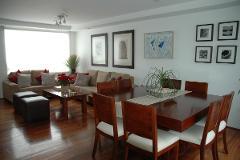 Foto de casa en renta en  , cuajimalpa, cuajimalpa de morelos, distrito federal, 4338154 No. 01