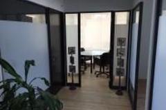 Foto de oficina en renta en  , jesús del monte, huixquilucan, méxico, 2518833 No. 01