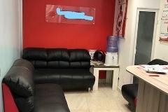 Foto de oficina en renta en  , jesús del monte, huixquilucan, méxico, 0 No. 01