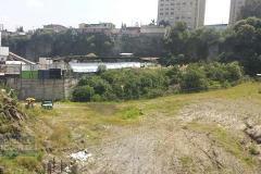 Foto de terreno habitacional en venta en jesús del monte , jesús del monte, huixquilucan, méxico, 4007100 No. 01