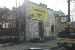 Foto de terreno habitacional en venta en jesús dionisio , nuevo repueblo, monterrey, nuevo león, 4543904 No. 01