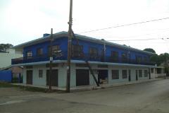 Foto de edificio en venta en jesus elias piña 1200, guadalupe victoria, tampico, tamaulipas, 0 No. 01