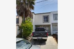 Foto de casa en venta en jesús flores valles 8132-b, vivienda magisterial 37, tijuana, baja california, 0 No. 01