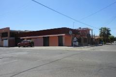 Foto de local en venta en  , jesús garcia, hermosillo, sonora, 4350721 No. 01