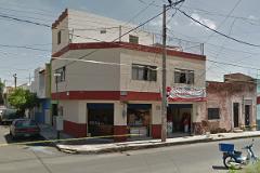 Foto de local en venta en jesús garcia , santa teresita, guadalajara, jalisco, 4525761 No. 01