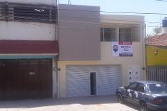 Foto de casa en renta en jesus gomez portugal 0, jesús gómez portugal, aguascalientes, aguascalientes, 4884306 No. 01