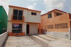 Foto de casa en venta en jesús gómez posadas (sec. 3 petroleros) hcv2044e 423, sección 3 petróleros, altamira, tamaulipas, 3231640 No. 01