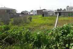 Foto de terreno habitacional en venta en jesus gonzalez 45, lucio blanco, playas de rosarito, baja california, 4398849 No. 01